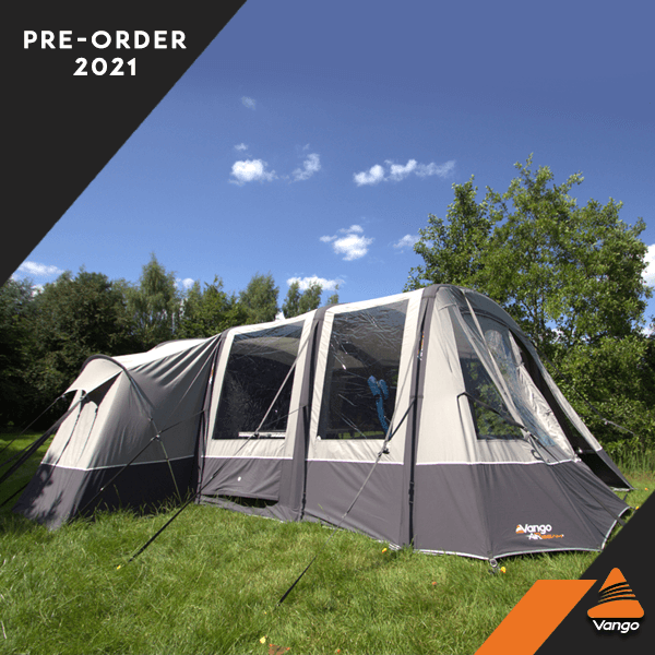 Outback Jacks Your Home For Camping Gear Outdoor Wear