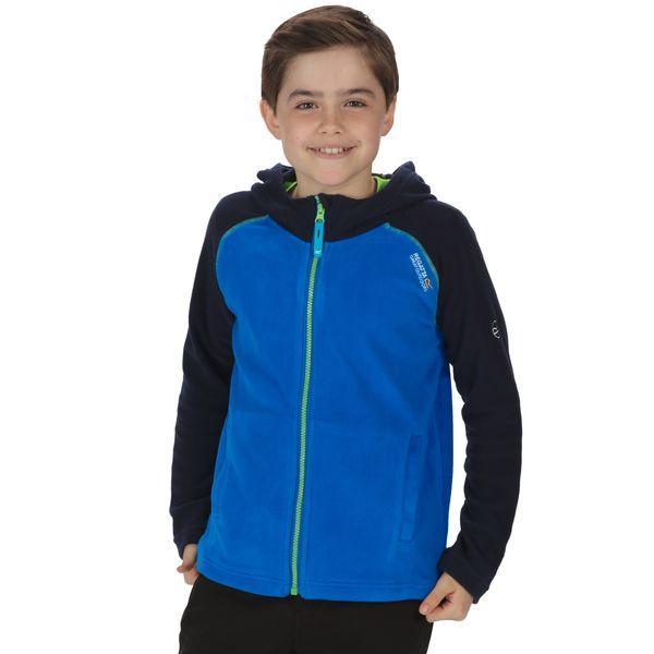 Regatta Kids Upflow Fleece