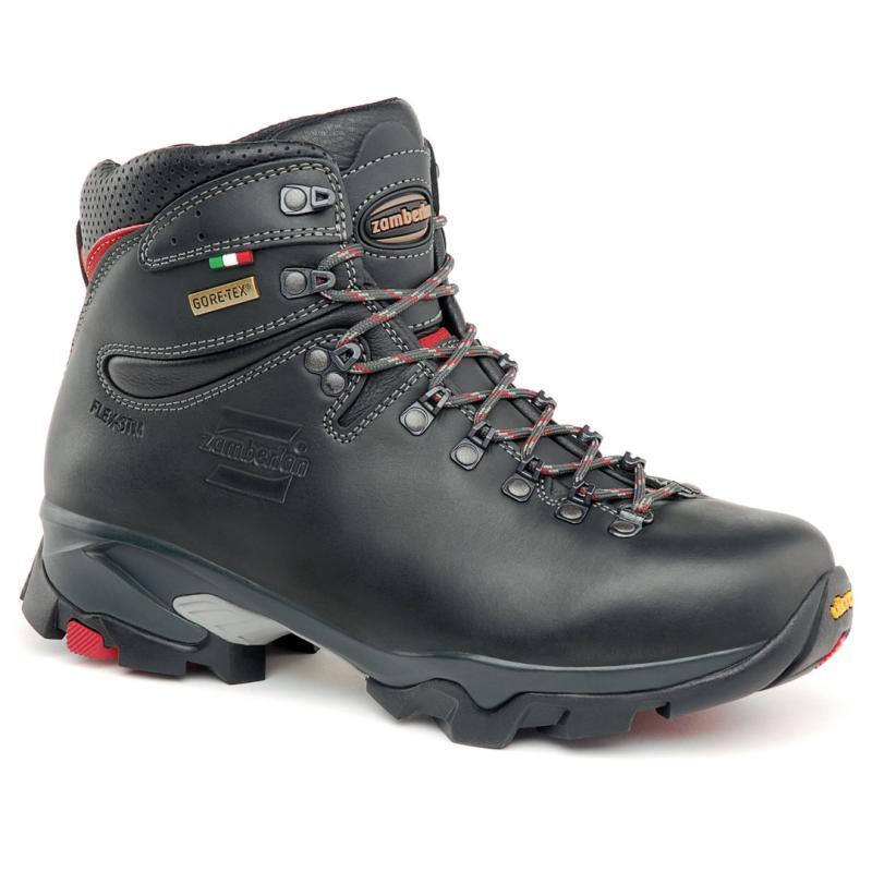 zamberlan 996 vioz gtx walking boots